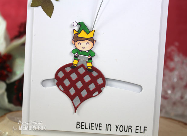 Elf-slider2