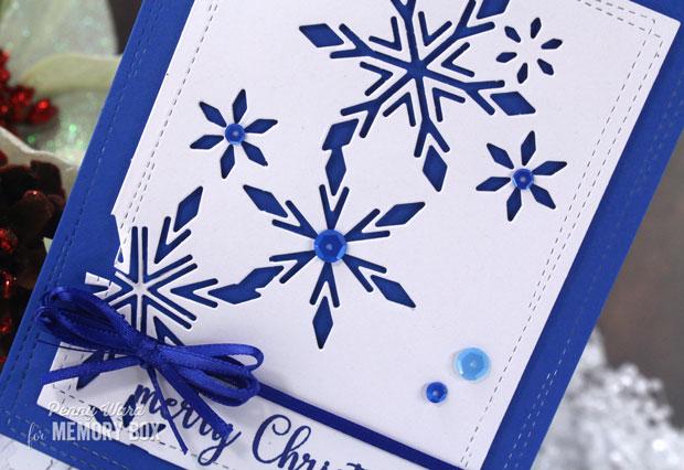 Blue-Christmas3