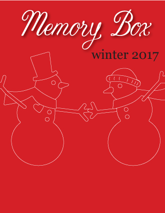 2017-Winter-Catalog-Cover-MB