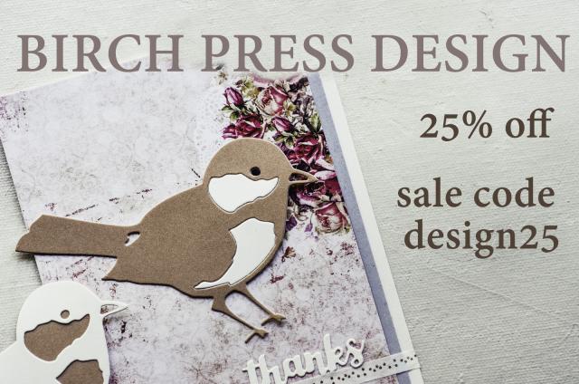 Birchpress sale2