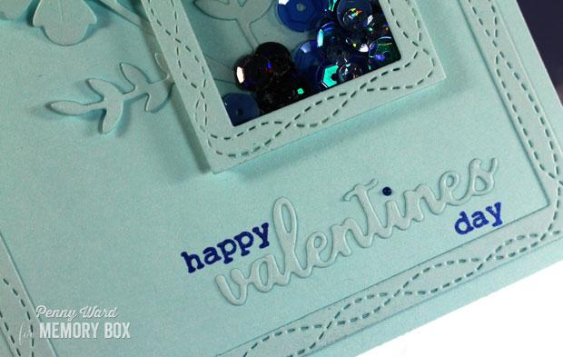 Blue-valentine2