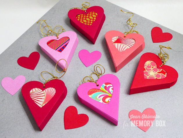 MemoryBoxHeartGiftBox-MemoryBoxCircleBasics-JeanOkimoto-MemoryBoxValentines-DiecutTreatBoxes-HeartBoxes-ImpressCardsAndCrafts-ShizenDesign-PartyFavors
