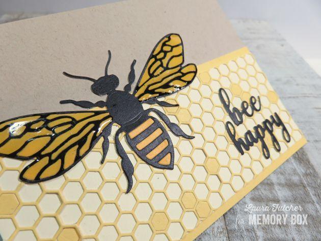 Beeclose