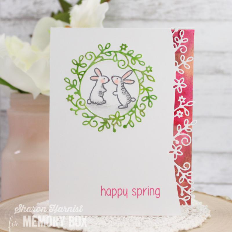 3-10 SpringBunnies-SH