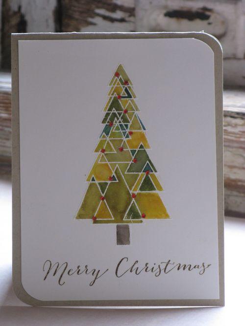 Wedding Holiday Bells metal die Memory Box cutting dies 98657 Christmas