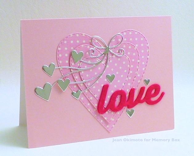 MemoryBox-BelovedHearts-AllAbouttheLove-StitchedHearts-JeanOkimoto-Valentines