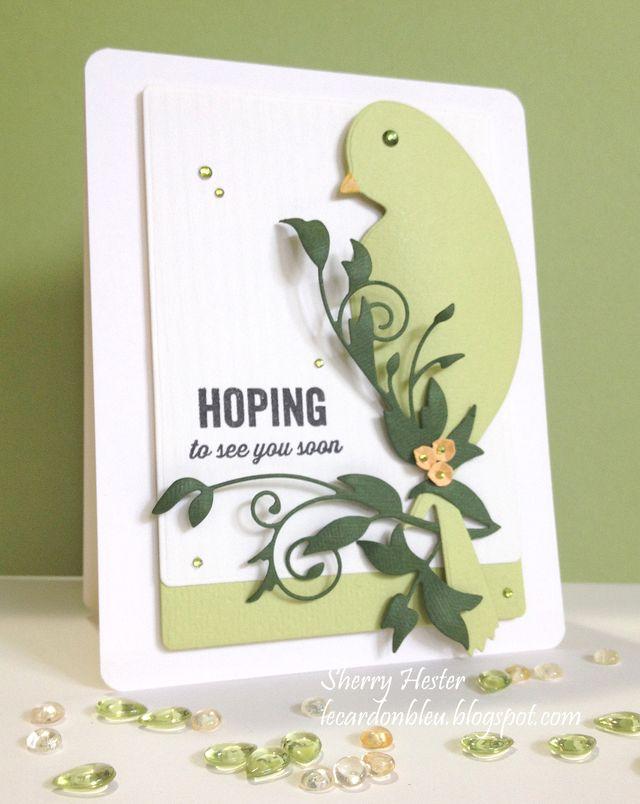 Hoping - 1