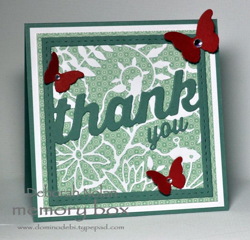 2015-07-15-MB-Thank-You-Main