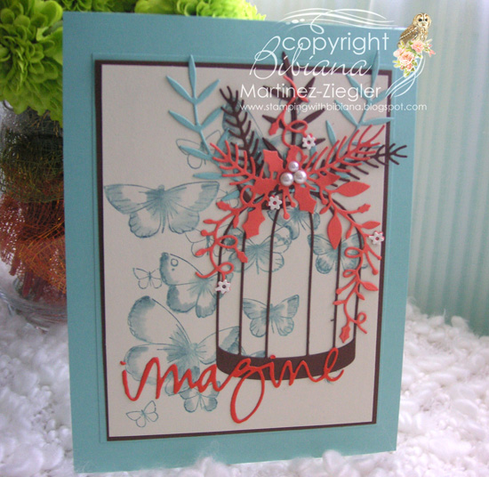 Pine Needle Twigs