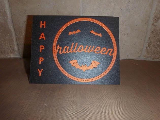 Halloween P7190039