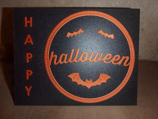 Halloween P7190040