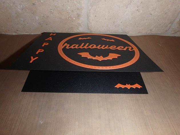 Halloween P7190041