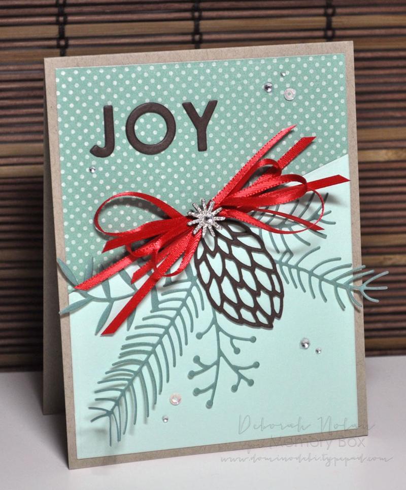 2015-08-18-MB-Joy
