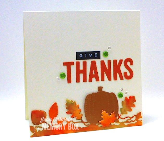 MenoryBoxAutumnBorder-OpenStudioManyThanks-OpenStudioALovelySmile-JeanOkimoto-ImagineCrafts-Kaleidacolor-Thanksgiving