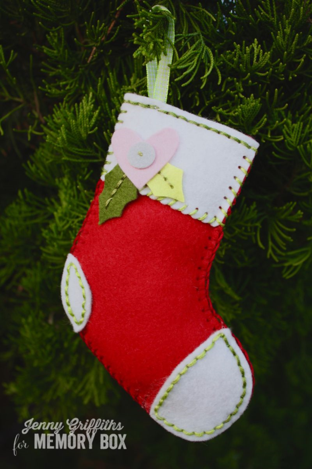 Red Felt Stocking- JGriffiths_edited-1
