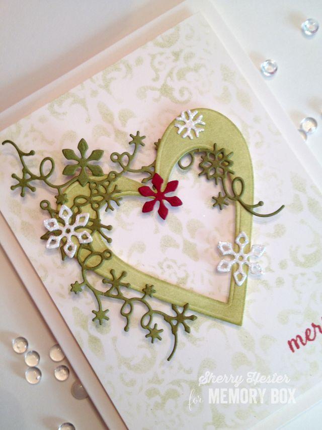 Merry - 2