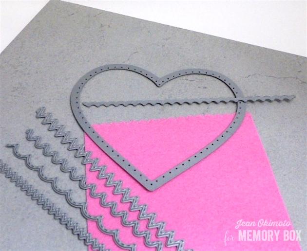 MemoryBoxPlushFolkHearts-OpenStudioStitchedCountryBorders-JeanOkimoto-felt-Valentines