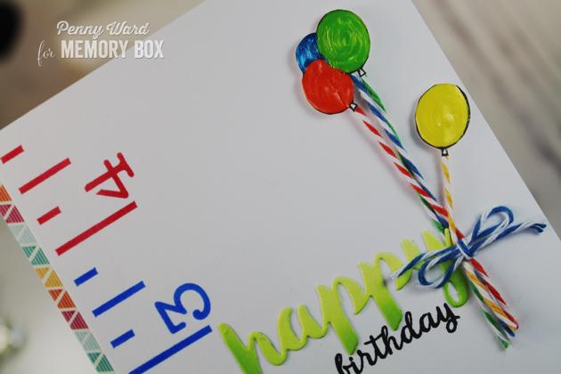 Birthday-Balloons-sneak