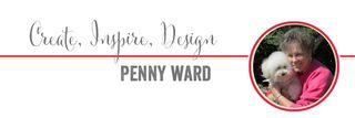 Pennysignature
