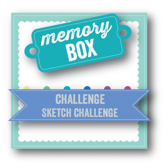 http://davebrethauer.typepad.com/outsidethebox/2016/07/memory-box-challenge-14-sketch-challenge.html