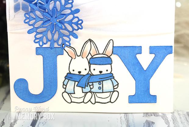 JOY-Bunnies3