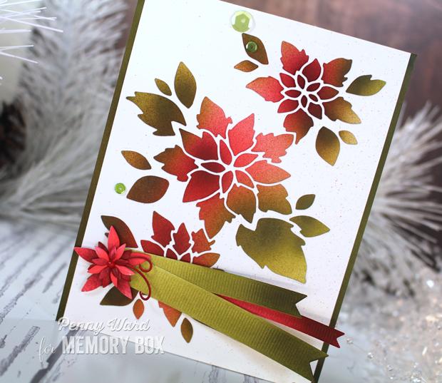 Poinsettias3