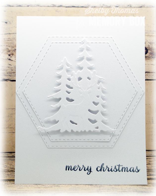 Whitechristmas