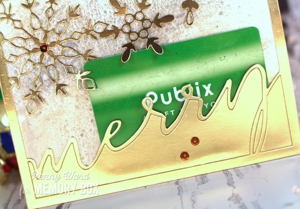 Merry-gift-card3