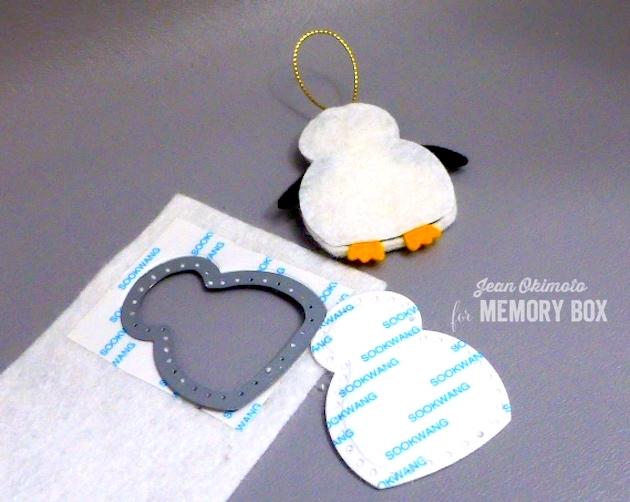 MemoryBoxPlushLittlePenguin-JeanOkimoto