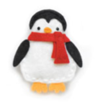 MemoryBoxPlushLittlePenguin