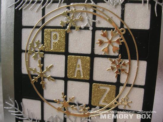 New year 2 paz detail