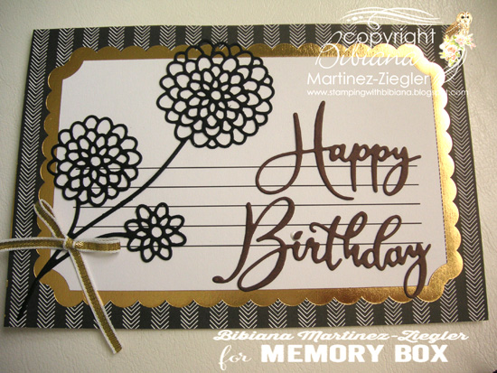 H'bday gift tag last