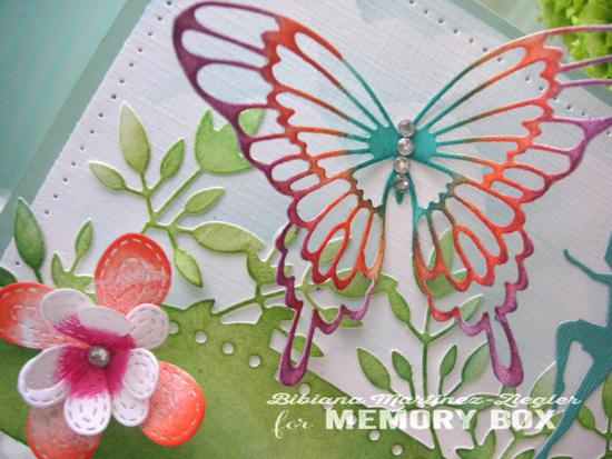 PPS butterfly garden detail flowers