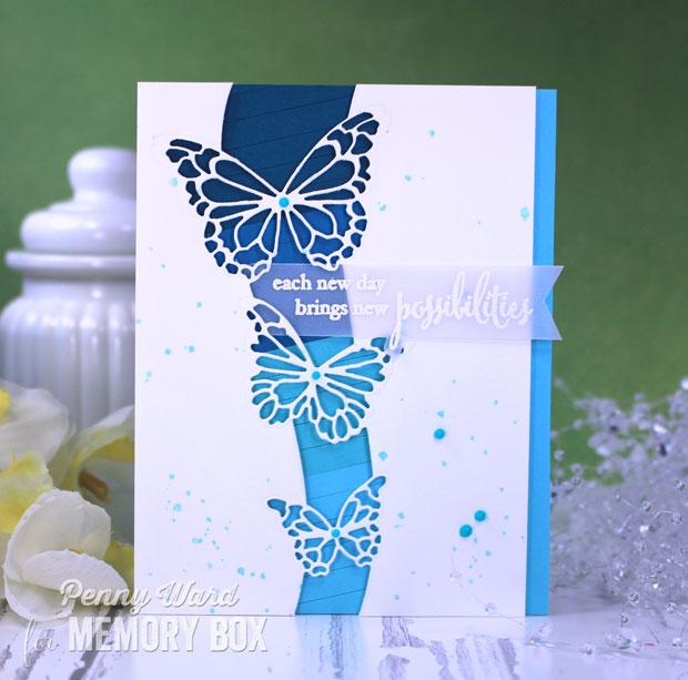 New-Day-butterflies1