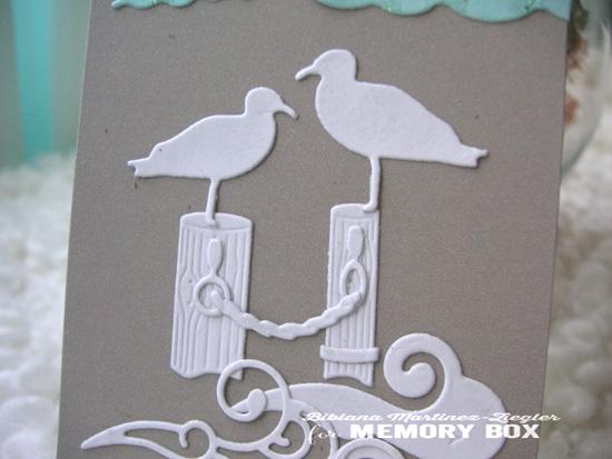 Tag 2 birds detail