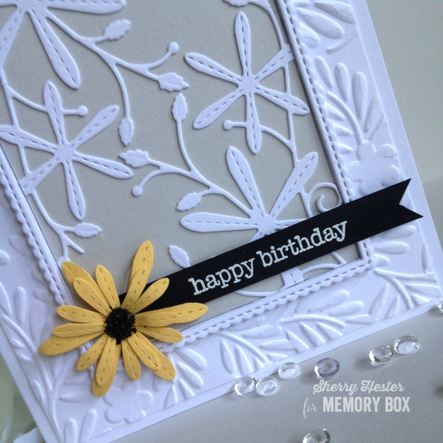 Happy Birthday - 2