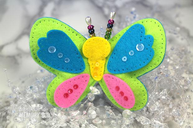 Plush-butterfly4