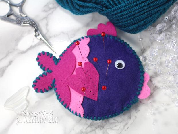 Fish-Pincushion2