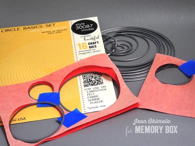 MemoryBoxCircleBasics-JeanOkimoto