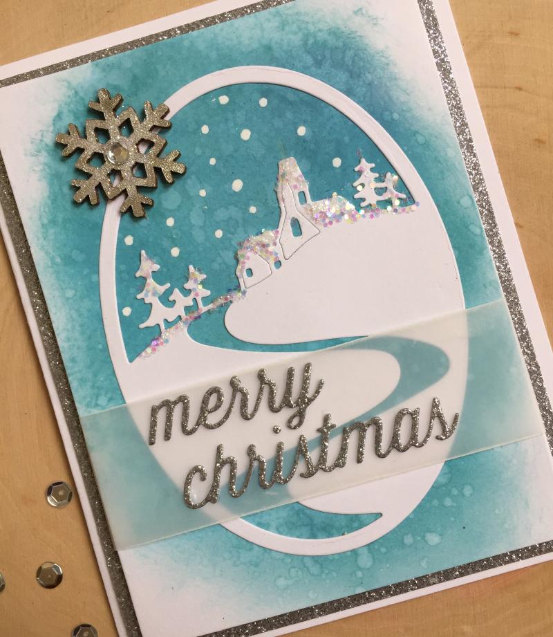Merry 1
