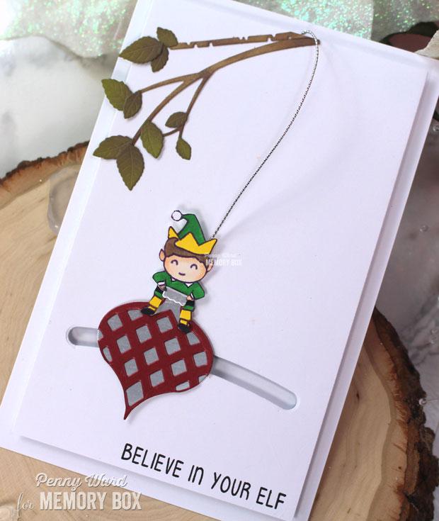 Elf-slider3