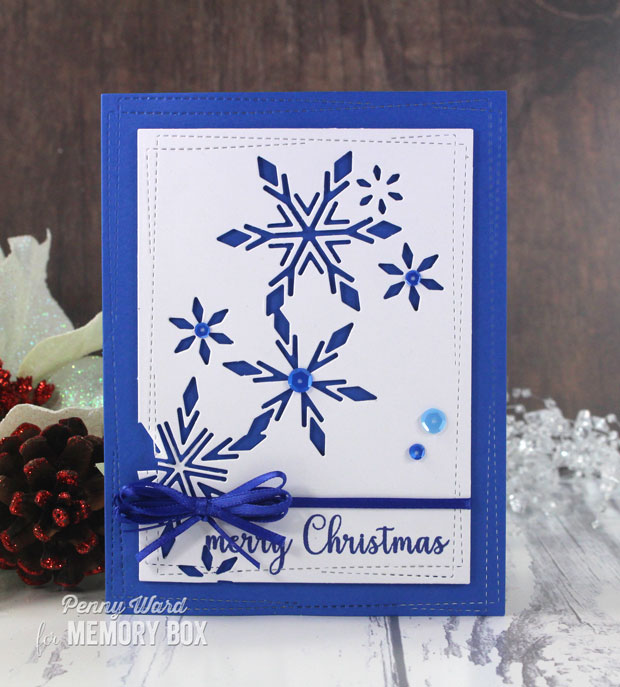 Blue-Christmas2