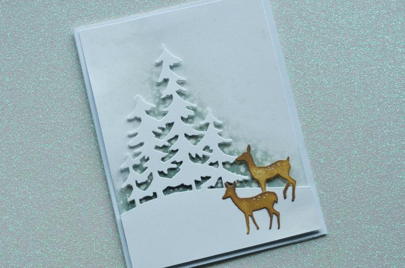Soft deer (10 of 13)