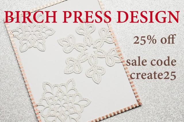 Birch Press