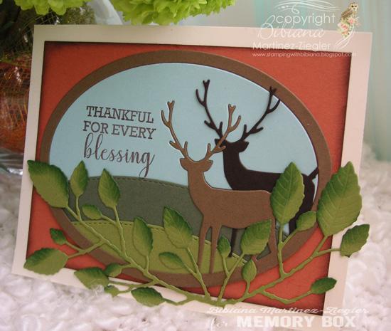 Fall blessings last
