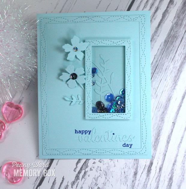 Blue-valentine3