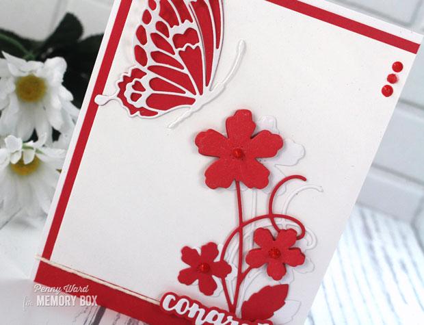 Red-congrats2