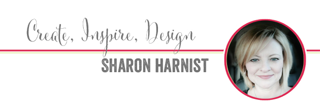 Sharon-Signature