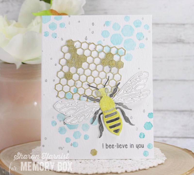 5-4 Bee-liev-SH