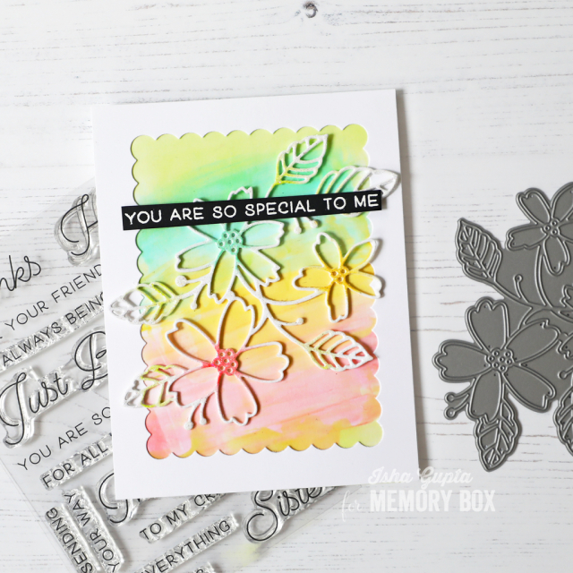 Isha_June_Card1